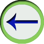 left arrow button